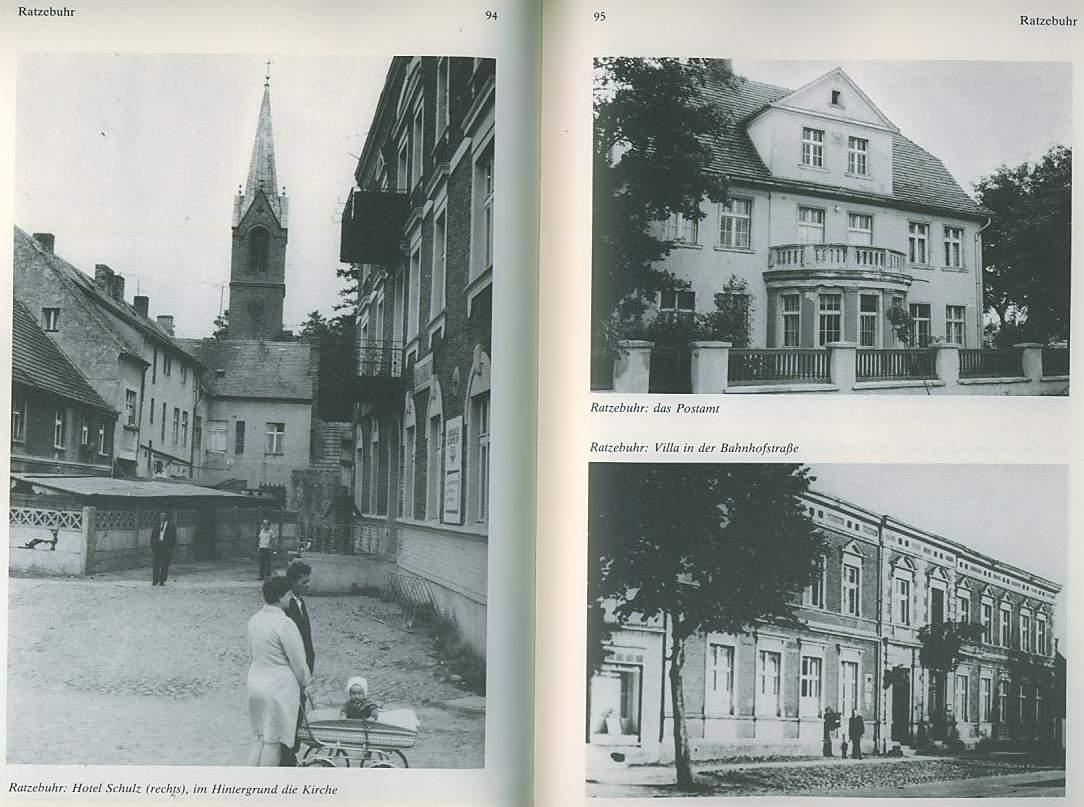 Meine Stadt Landshut Single